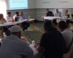 Communiqué : Création du Conseil Départemental du Culte Musulman du Vaucluse