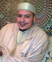 Omar AL KAZABRI عمر القزابري