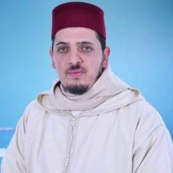 Mohamed AL KARINI AL MALLOUKI محمد لكريني الملوكي