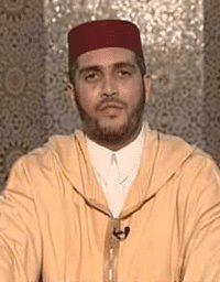 Laayoun ELKOUCHI العيون الكوشي