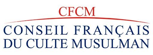 Accord des fédérations composant le CFCM sur une charte de principes