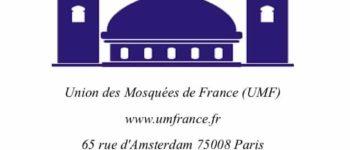 « UNE JOURNÉE PLEINE DE BONNES INNOVATIONS »