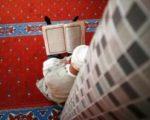 Les musulmans de France ne veulent pas d'un ghetto communautaire