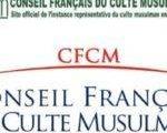 Avis du CFCM relatif à la prise en charge des défunts -27 mars 2020