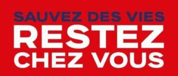 URGENT: Malgré le nouveau décret du gouvernement, la prière de l'Aïd n'aura pas lieu dans les mosquées de France