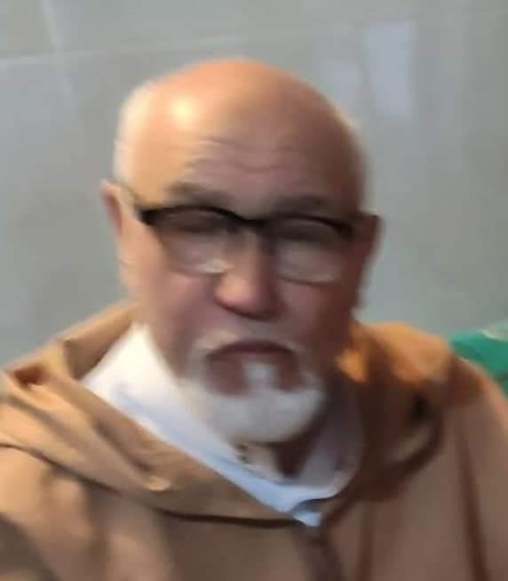 En Hommage à Sidi Mohammed El Aissaoui