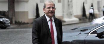 Ensemble, nous vaincrons l'obscurantisme». La tribune de Mohammed Moussaoui (CFCM)