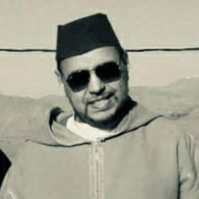 Décès du Cheikh Ahmed Farghab