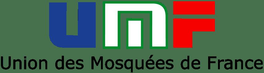 Logo_UMF_Par default